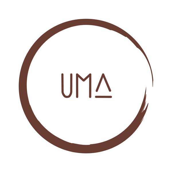 Uma Visual Storytellers